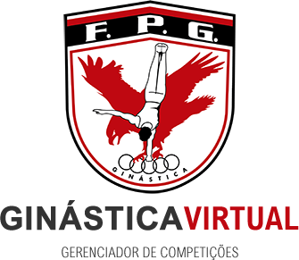 Ginásio Virtual